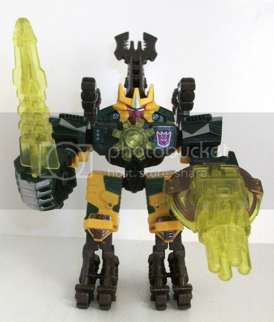 Energon Insecticon photo 100_5044_zpsbe9642df.jpg