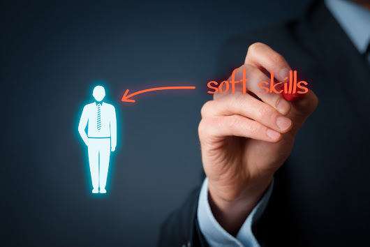 Lack of soft skills holds IT staff back from leadership roles