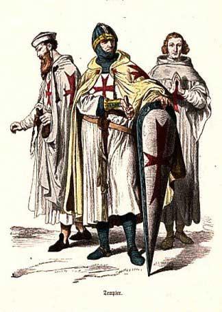 http://www.redicecreations.com/specialreports/2005/12dec/knightstemplars.jpg