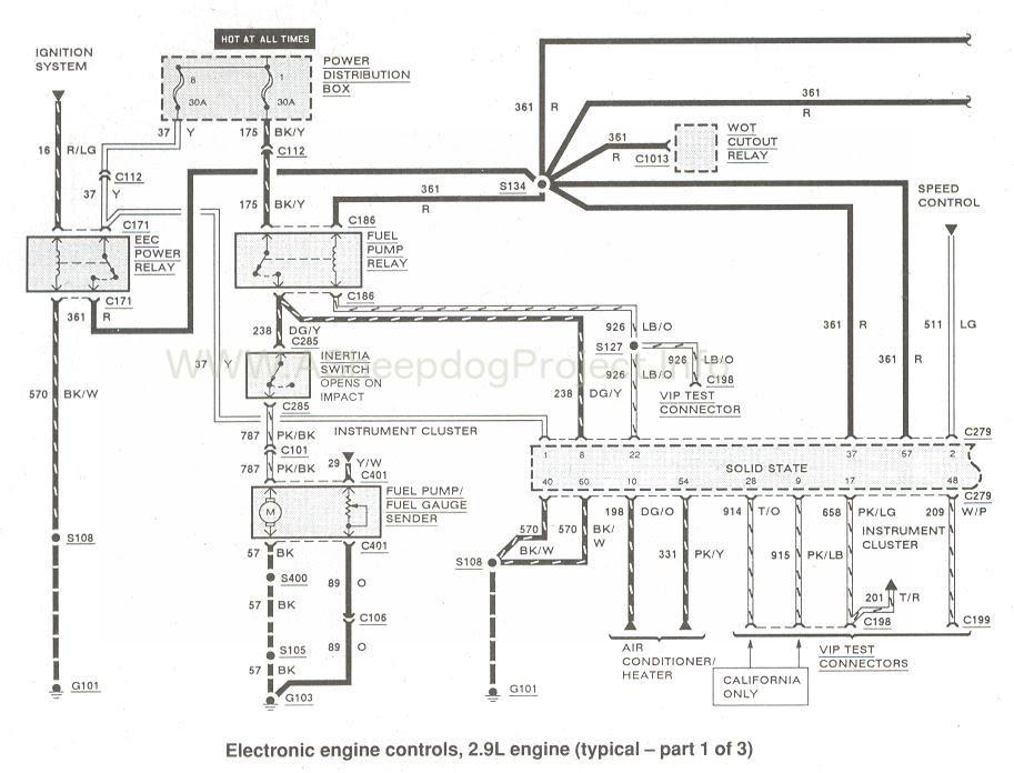 87 Ford Ranger Wiring Harness Wiring Diagram Center Return Minor Return Minor Tatikids It