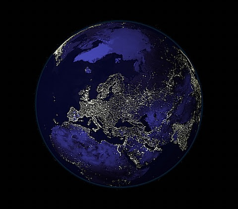 earth_at_night.jpg