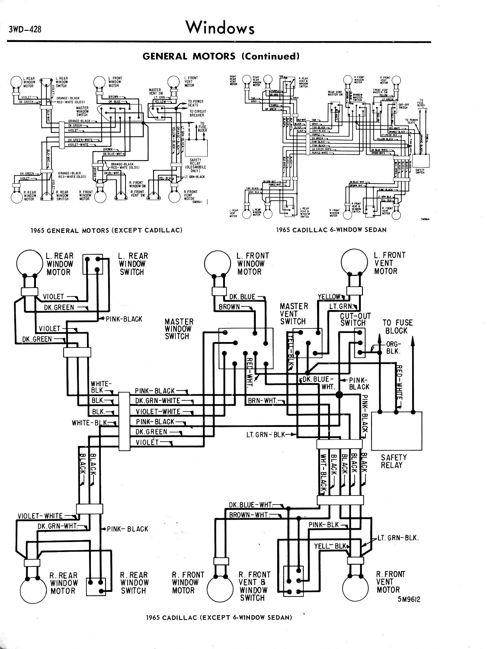 1969 Cadillac Fuse Box Diagram Wiring Diagram Under1 Under1 Bujinkan It