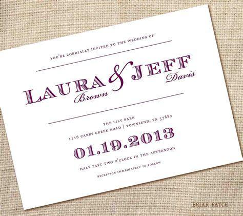 Wedding Invitations Templates   sadamatsu hp