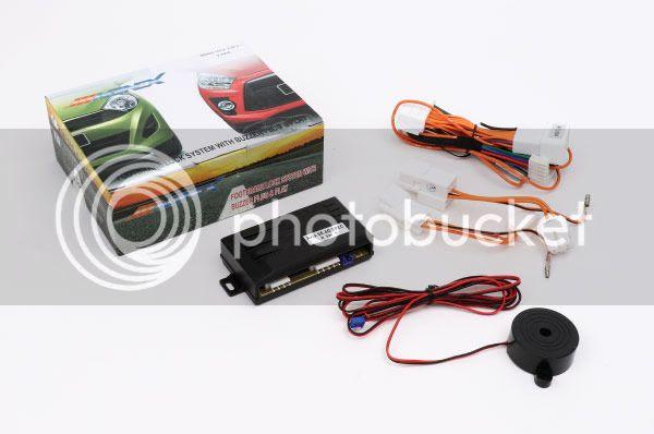 Buy PERODUA AXIA G-Spec/ SE-Spec AGNEX 2 in 1 Foot Brake