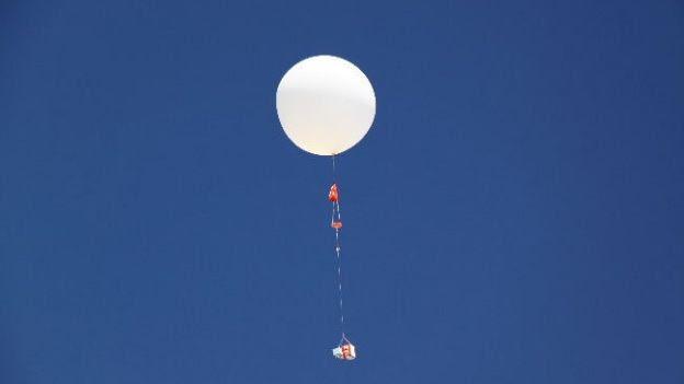 globo-atmosferico-espacio