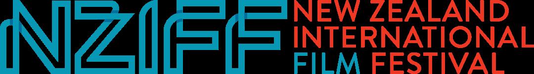NZIFF Logo