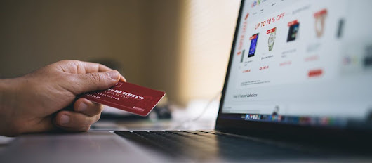Must Have Ecommerce Features - Digital Storm