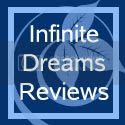 Infinite Dreams Reviews