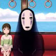 "Movie Review #19: ""Spirited Away"""