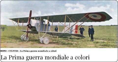 http://www.ilpost.it/2014/07/15/foto-colori-prima-guerra-mondiale/