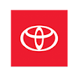 Page Toyota | New Toyota dealership in Southfield, MI 48033