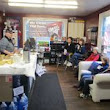 Pictures from Car Care seminars we have had on Pinterest | Student, Girl Scouts and Engine