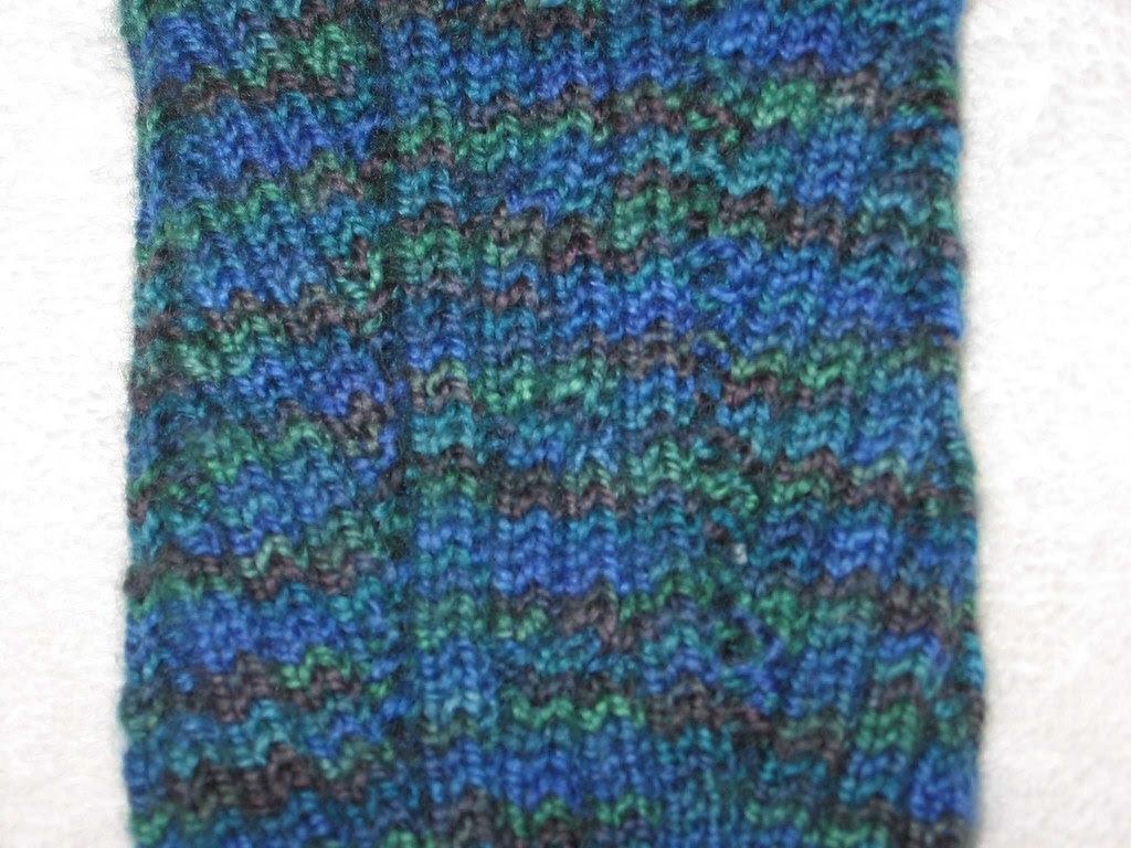 Photo 1 of Sockapal-2-za sock