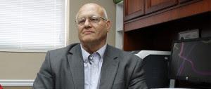 Mayor Palmieri Vows To VETO | The Jefferson County Post