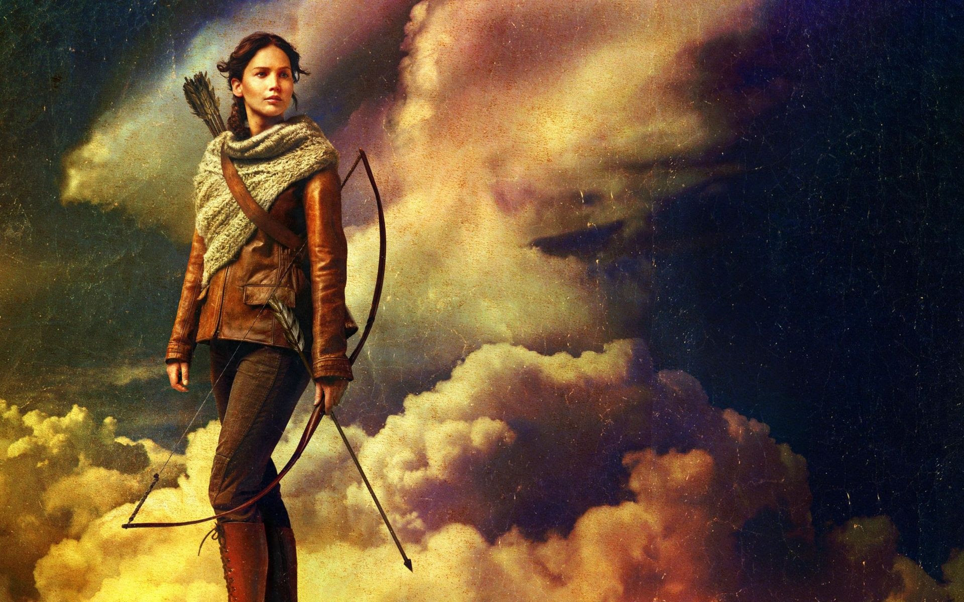 http://acollectivemind.files.wordpress.com/2013/11/katniss-everdeen-costume-catching-fire-2013-poster.jpg