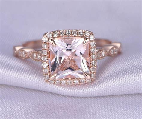 Limited Time Sale Antique Vintage Design 1.25 carat