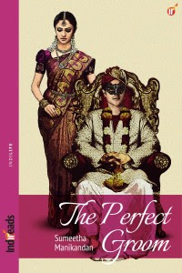 the-perfect-groom-NEW