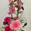 Viva La Flora Llc Mother's Day- 5/14 Bloomington, IL, 61704 FTD Florist Flower and Gift Delivery