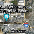 9980 Alabama St, Redlands, CA 92374 - Google Maps