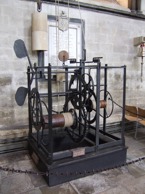 http://www.clockmaker.co.uk/photos/salisbury-cathedral.jpg