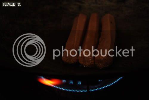 http://i599.photobucket.com/albums/tt74/yjunee/DSC_0195.jpg?t=1254244625