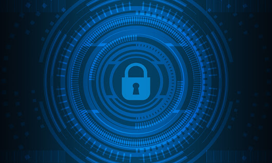 Adding Security to Your MSP Business: Opportunities and Challenges