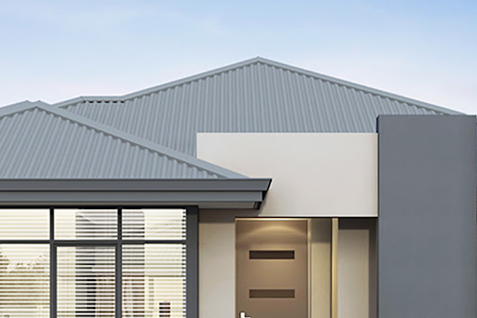 Roofing Brisbane – RE-ROOFING