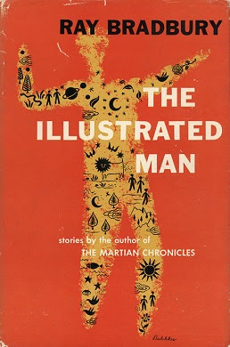 File:Illustrated man.jpg
