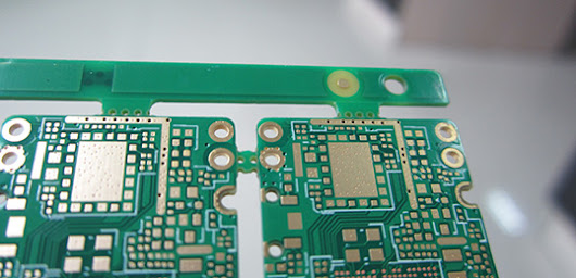 » What Kind Of PCB Is Good Quality?