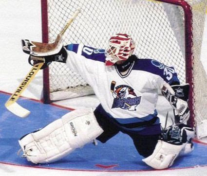 Bester Solar Bears photo Bester Solar Bears.jpg