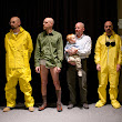 A Walter White Lookalike Contest, Judged by Bryan Cranston
