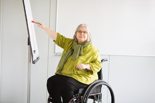 What Substantial Gainful Activity Means for a Disability Claim