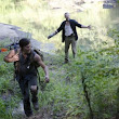 "The Walking Dead RECAP 2/17/13: Season 3 Episode 10 ""Home"" 