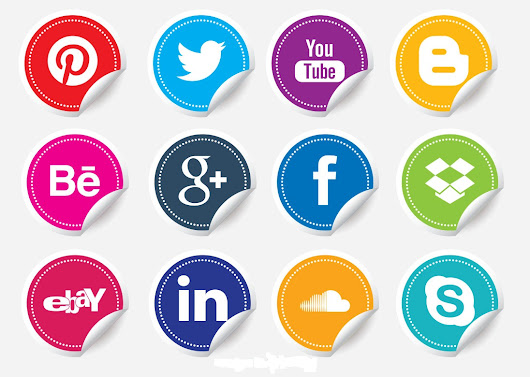 Post fresh content for your Facebook and Twitter pages 7 days a week 365 days a year for $200