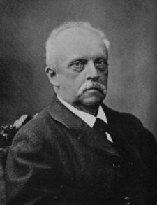 Hermann von Helmholtz (Imagine: ro.wikipedia.org)