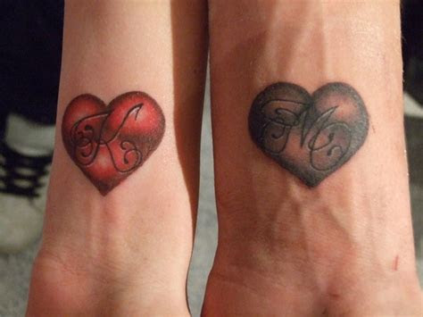mind blowing love tattoo designs slodive