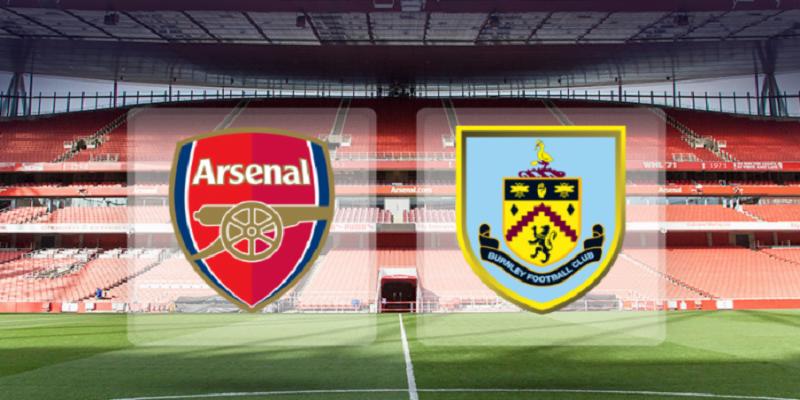 Arsenal vs Burnley: Team news, injuries, possible lineups ...