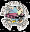 Scrapbooking Club Cafè
