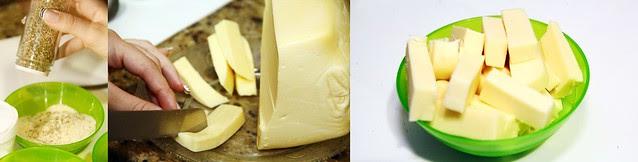 juliana leite stick de mussarela fritura petisco para jogos olímpicos e dia dos pais como preparar o stick
