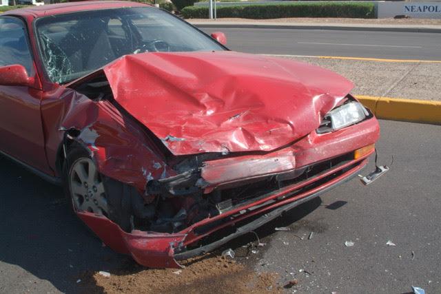 Phoenix Car Accident Lawyer  Phoenix Truck Accident Lawyer  Simon Law Group, PLLC