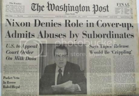 Nixon Denies photo NixonDenies_zpsd26b057b.jpg
