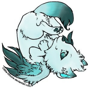 Wolf Cub Clipart at GetDrawings | Free download