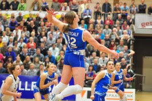 Volleyball Quotes By The Greatest Players Coaches