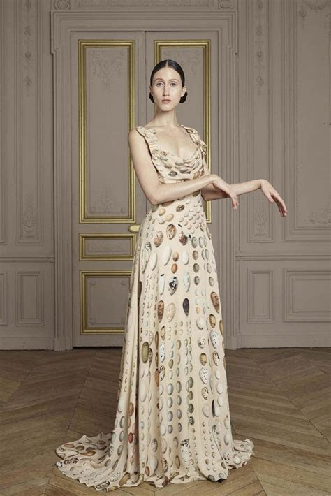 27 best FASHION WORK   Wedding Dresses English Designers