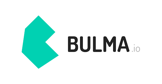 Bulma: a modern CSS framework based on Flexbox