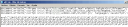 Código HTML del script