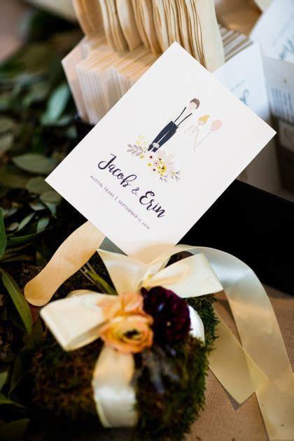 Erin Mayer and Jacob Isaacson's Rustic Austin Wedding at