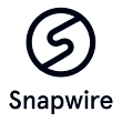 Snapwire, Authentic custom photos created just for you.