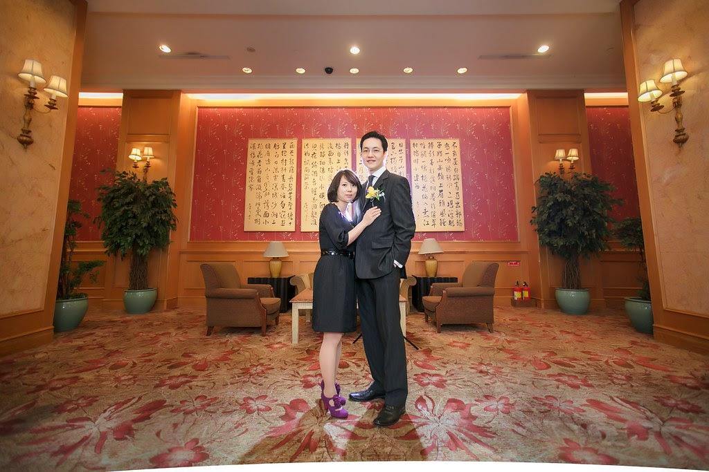 Wah&Wei 婚禮紀錄 (98)