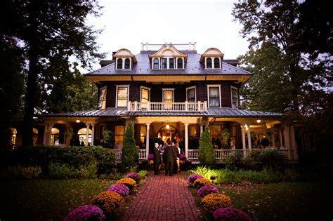 Oakeside Mansion, Bloomfield, NJ, wedding venue NJ   Our